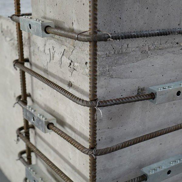 Adeguamento edilizio